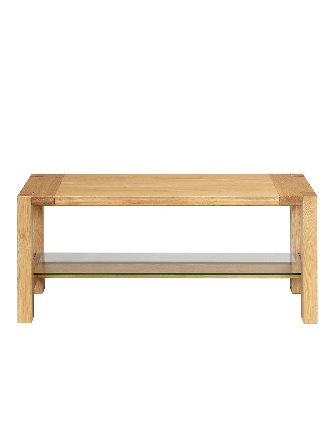 Sonoma light coffee table ms sonoma light coffee table geotapseo Choice Image