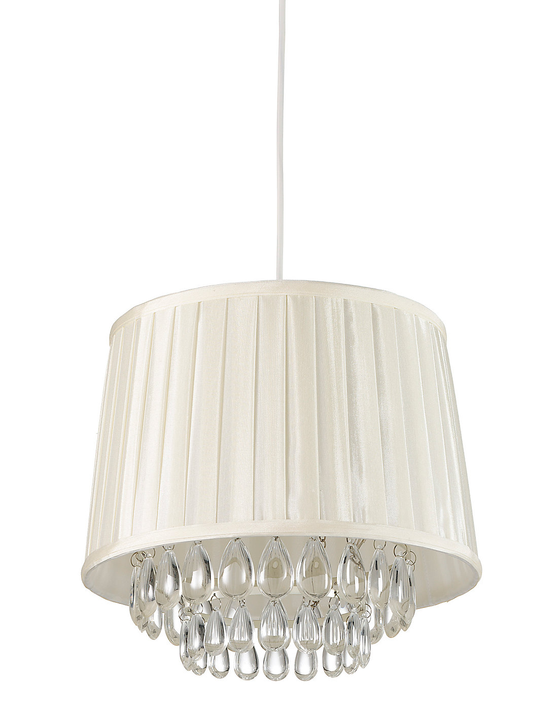 porcelain lighting. priscilla shade porcelain lighting n