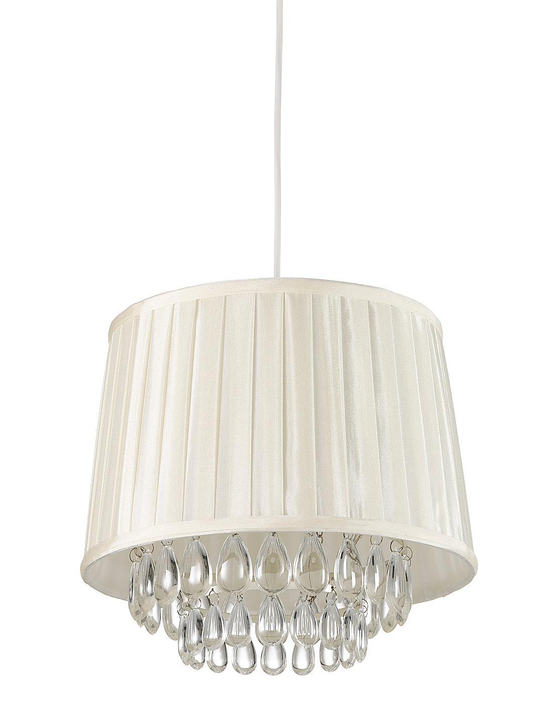 porcelain lighting. priscilla shade porcelain lighting n