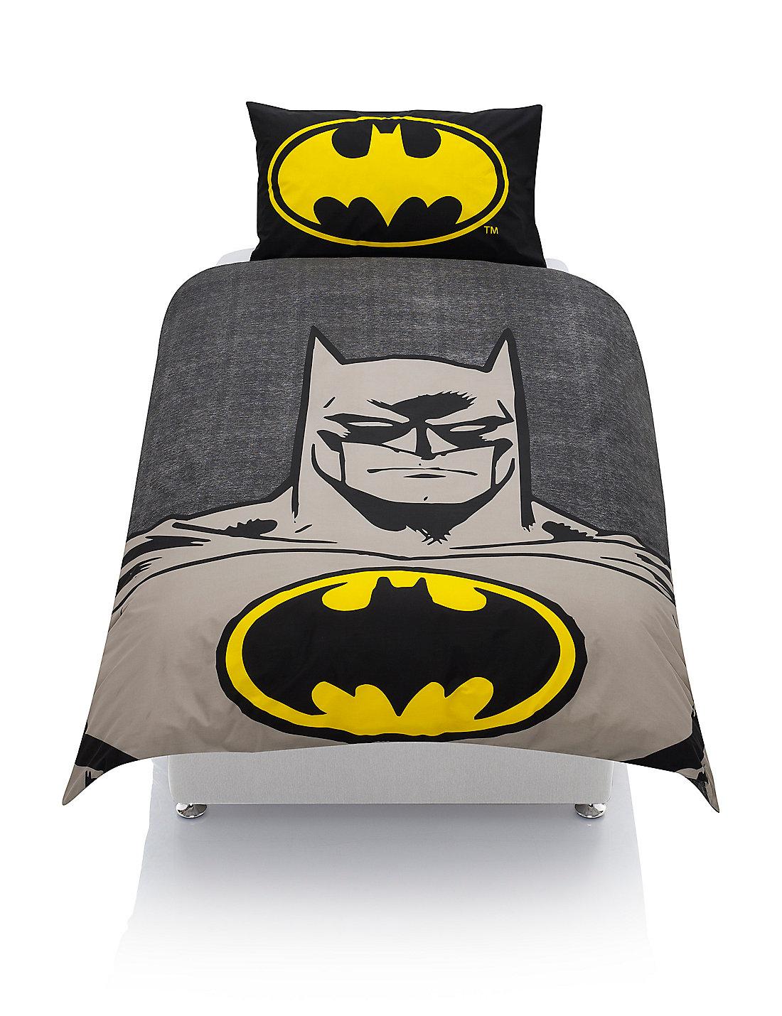 Batman™ Bedding Set