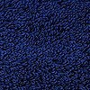 Luxury Egyptian Cotton Towel, MIDNIGHT, swatch