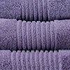 Luxury Egyptian Cotton Towel, LAVENDER, swatch