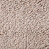 Luxury Egyptian Cotton Towel, MOCHA, swatch