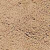 Bad- & toiletmatten van puur Egyptisch katoen, MOCCA, swatch