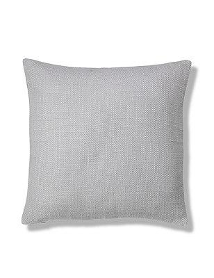 Bantry Weave Cushion, GREY, catlanding