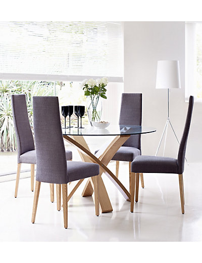 Jasper Dining Table Furniture Mouse Over To Zoom