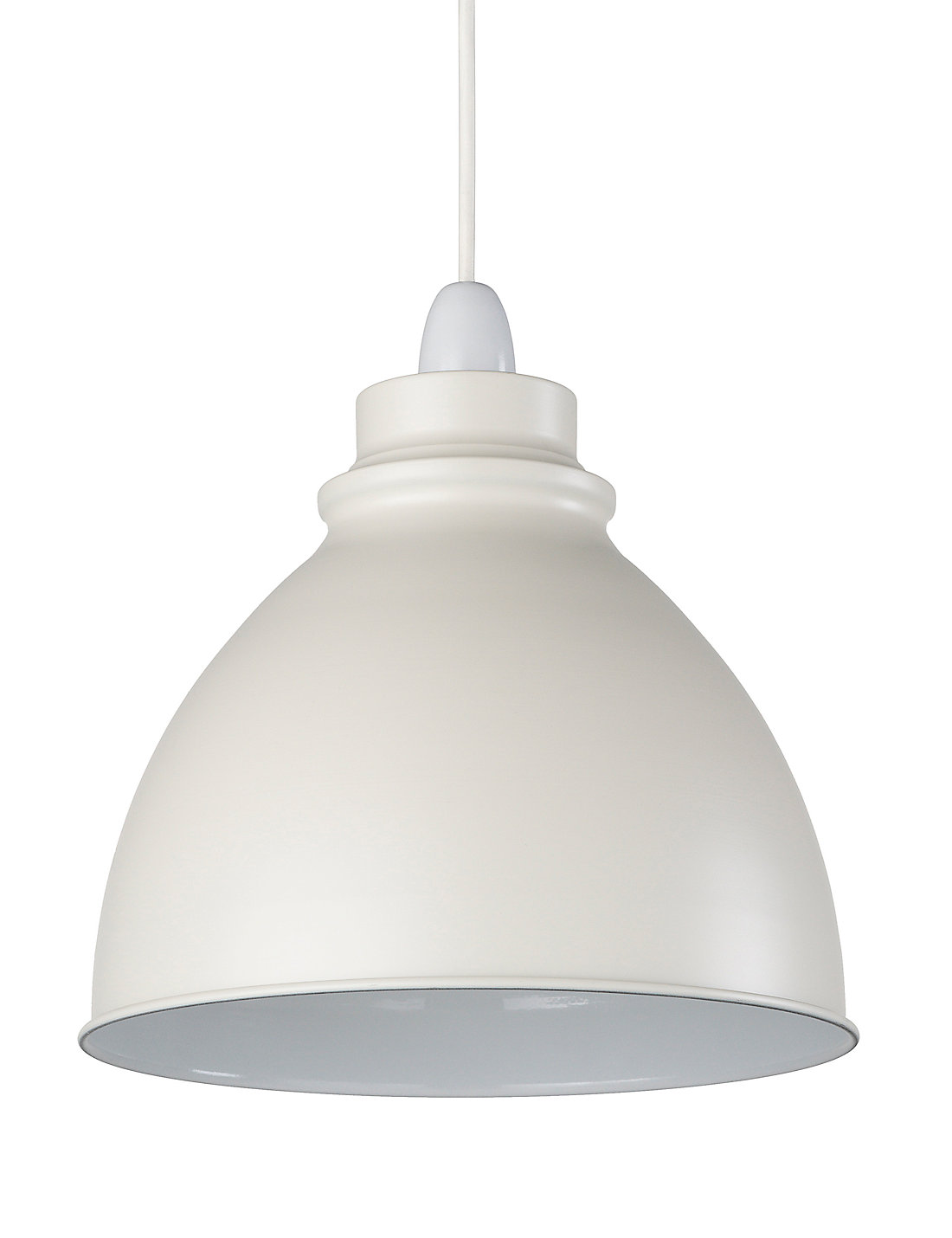 Retro Small Ceiling Lamp Shade