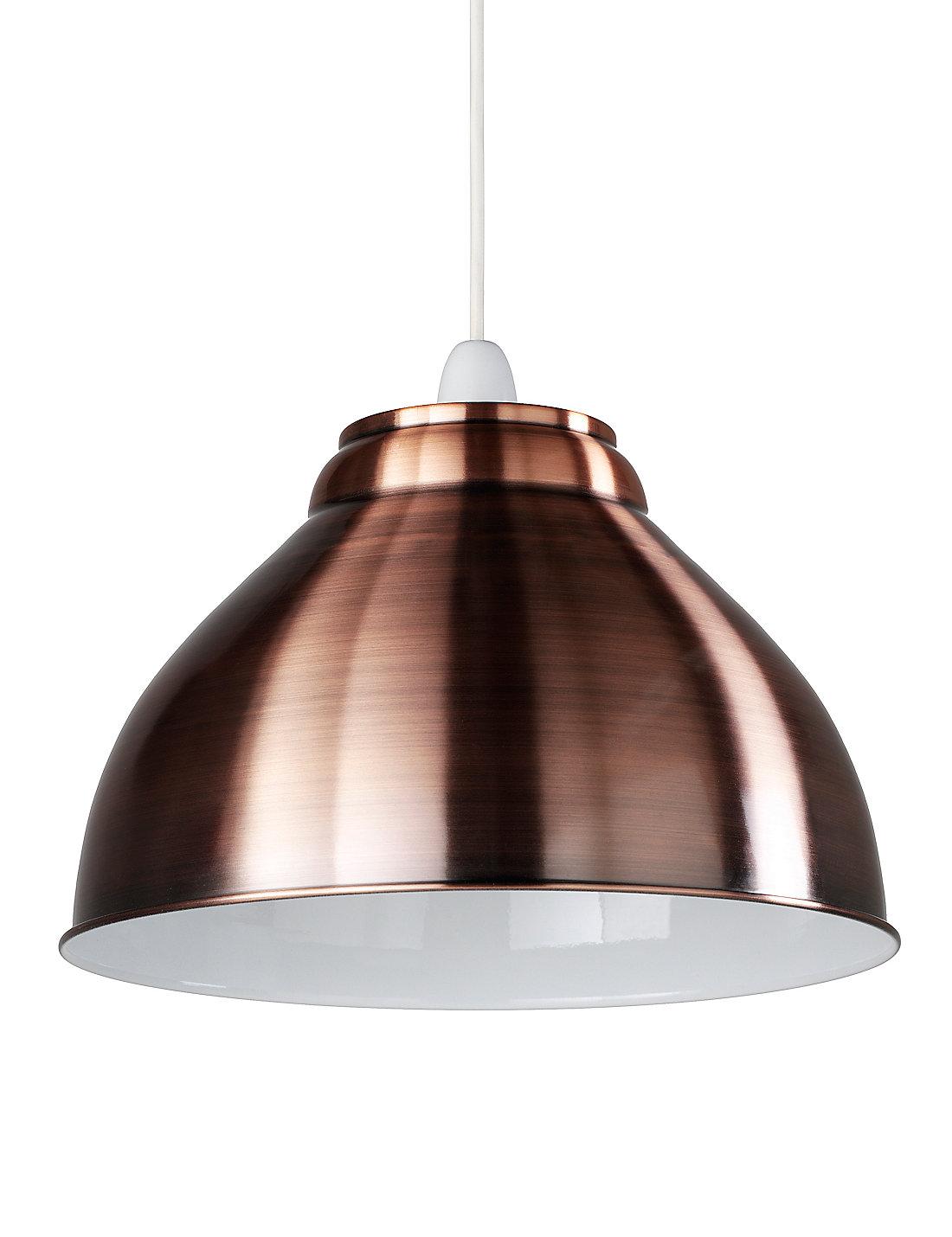 Next Ceiling Light Shades: New Retro Ceiling Lamp Shade,Lighting