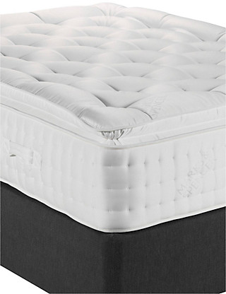 Comfort 2200 Mattress - 7 Day Delivery Furniture