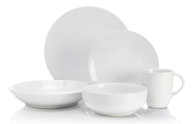Andante Round Dining Range, , catlanding