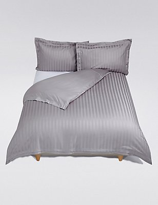 Double Cuff Bedding Set, , catlanding
