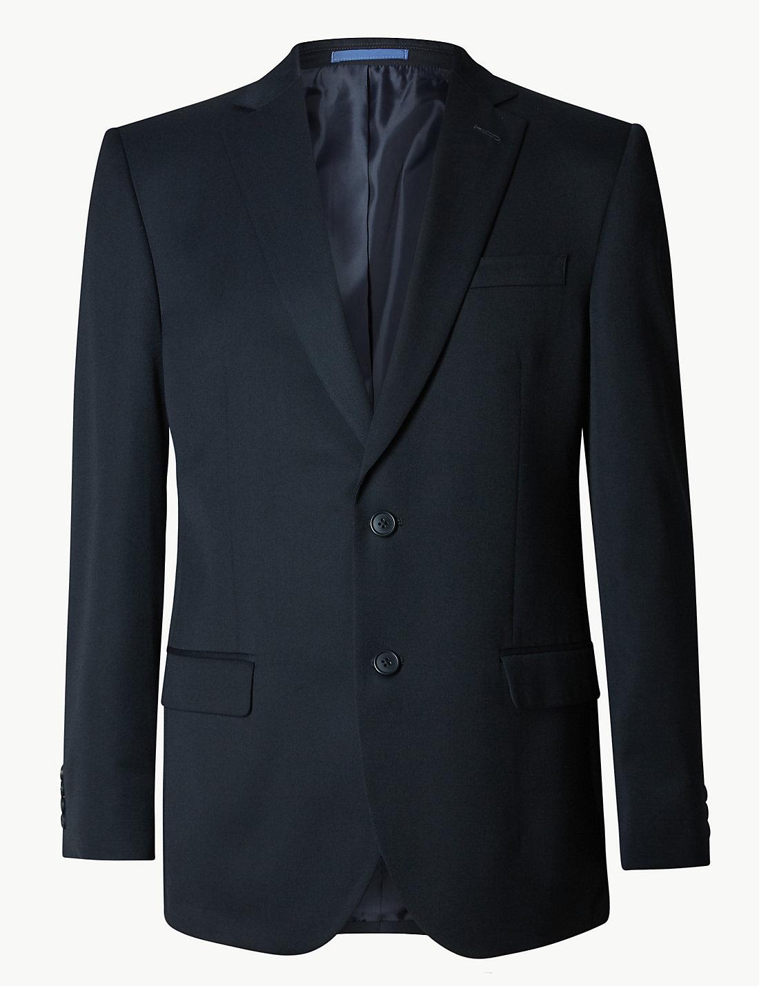 Mens Affordable Suits | Suits Under £149 | M&S