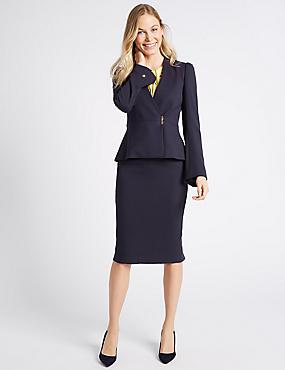 Power Skirt, , catlanding