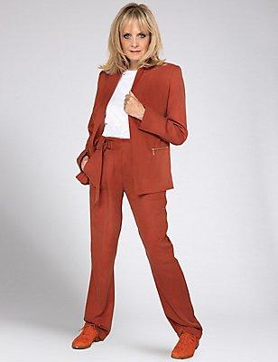 Jacket & Trousers Set, , catlanding
