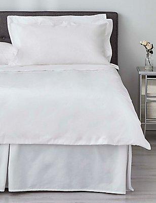 230 Thread Count Non Iron Luxury Egyptian Cotton Bedlinen, , catlanding