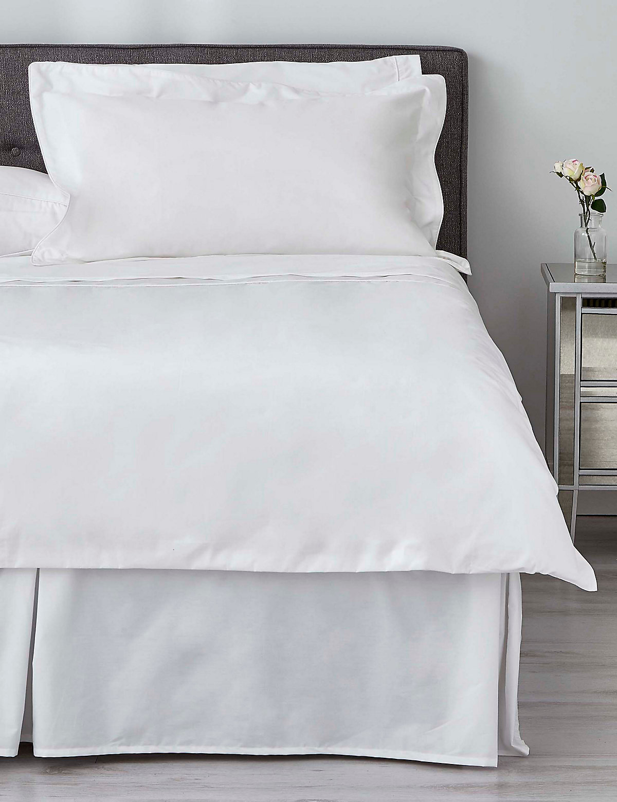 Plain Off White Duvet Cover White Bedding Sale Check Out