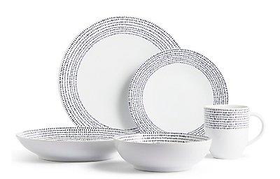 Lombard Dining Range, , catlanding