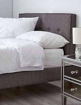 Extraordinary Value Bedlinen, , catlanding