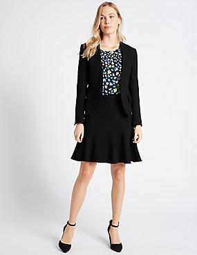 Frill Skirt, , catlanding