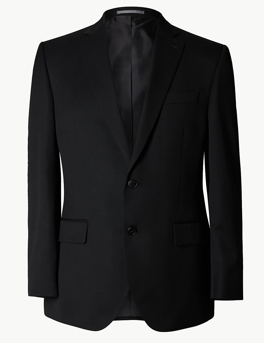 Black slim fit suit ms black slim fit suit izmirmasajfo Images