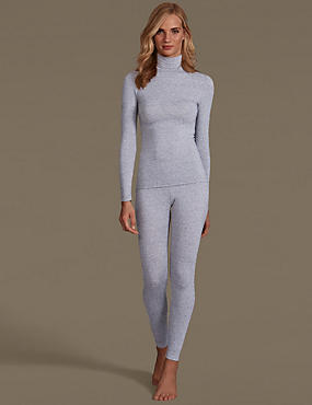 Heatgen™ Thermal Top & Leggings Set, , catlanding