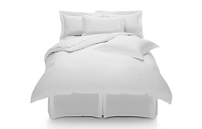 Egyptian Cotton 230 Thread Count Bedding Set, , catlanding