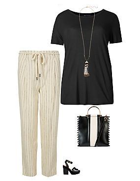 Shop nu deze outfit, , catlanding