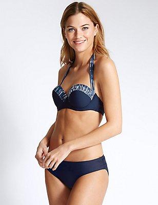 Multiway Bikini Set, , catlanding