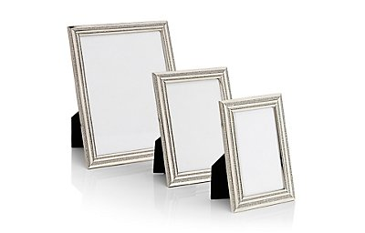 Elizabeth Photo Frame Collection, , catlanding