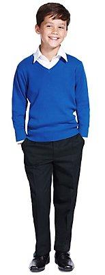 Boys' Schoolwear Outfit , , catlanding