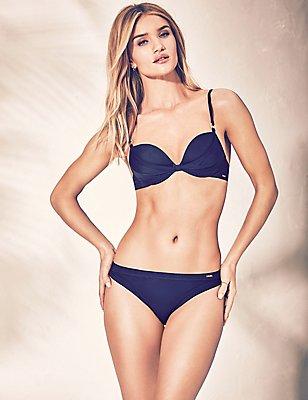 Beau Bikini Set, , catlanding