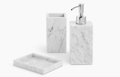 Grey Marble Bathroom Range, , catlanding