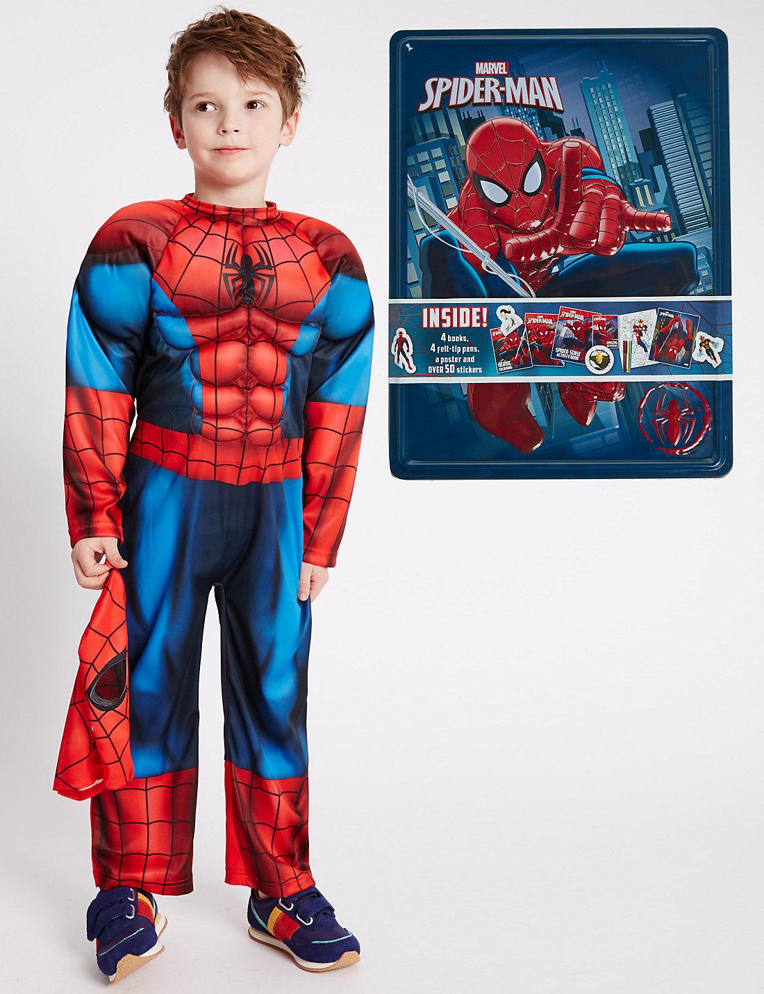 Mens Bedroom Dress Up Kids Fancy Dress Halloween Costumes Dressing Up Ms