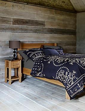 Sonoma Bedroom Collection, , catlanding