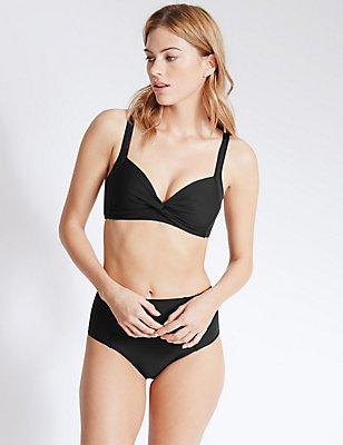 Padded Bikini Set, , catlanding