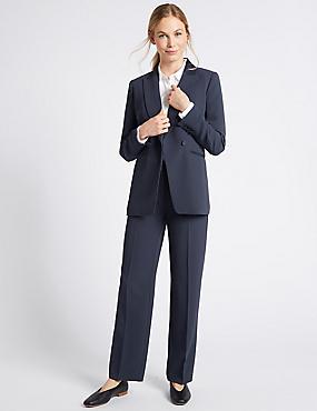 Sartorial Trousers, , catlanding