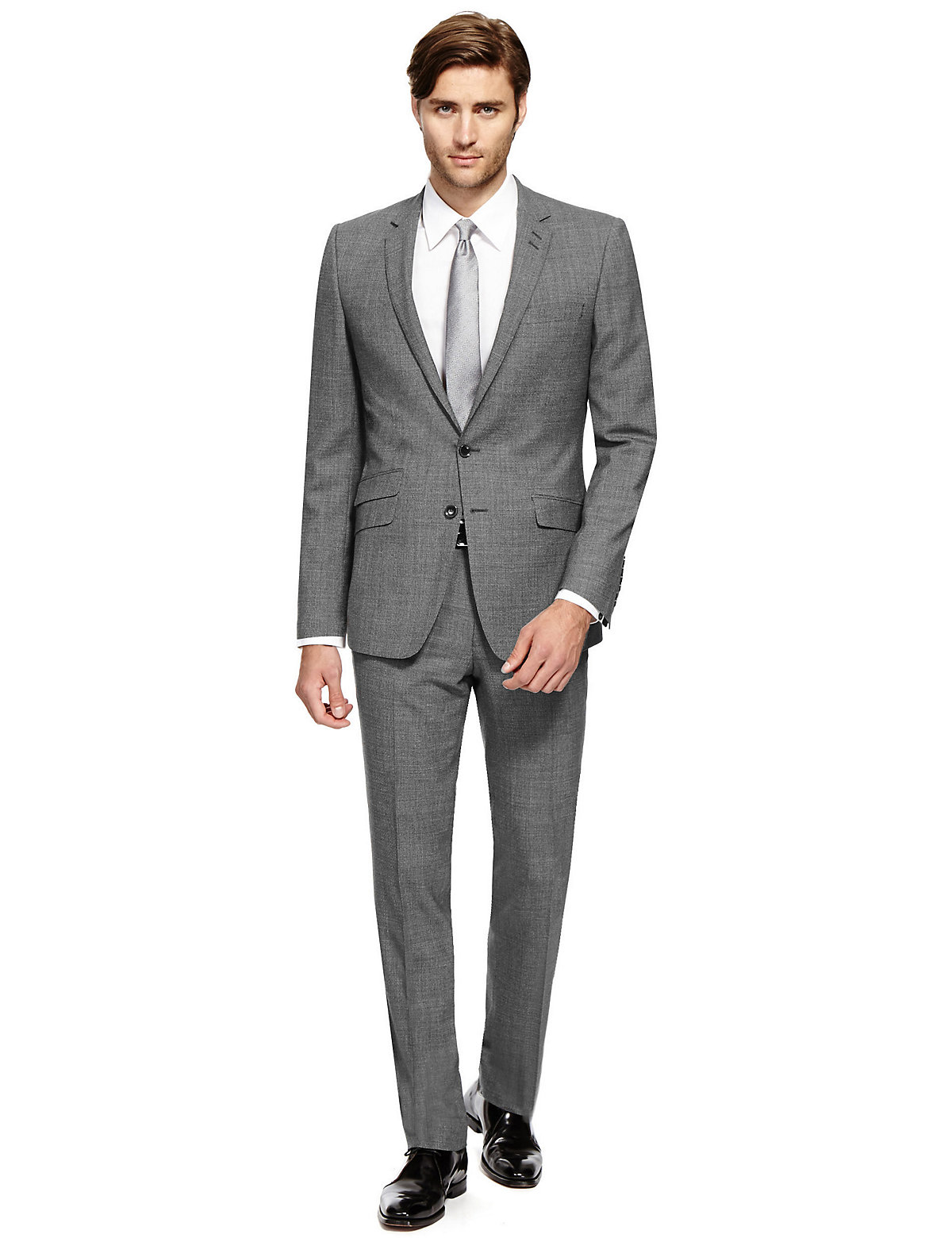 buyitflauntitthrowit: SUITS THAT DONT MAKE YOU LOOK LIKE A ...