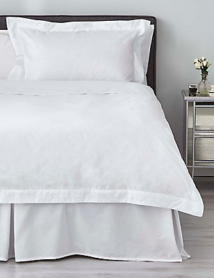400 Thread Count Egyptian Linen, , catlanding