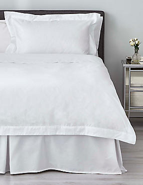 400 Thread Count Egyptian Bedlinen, , catlanding