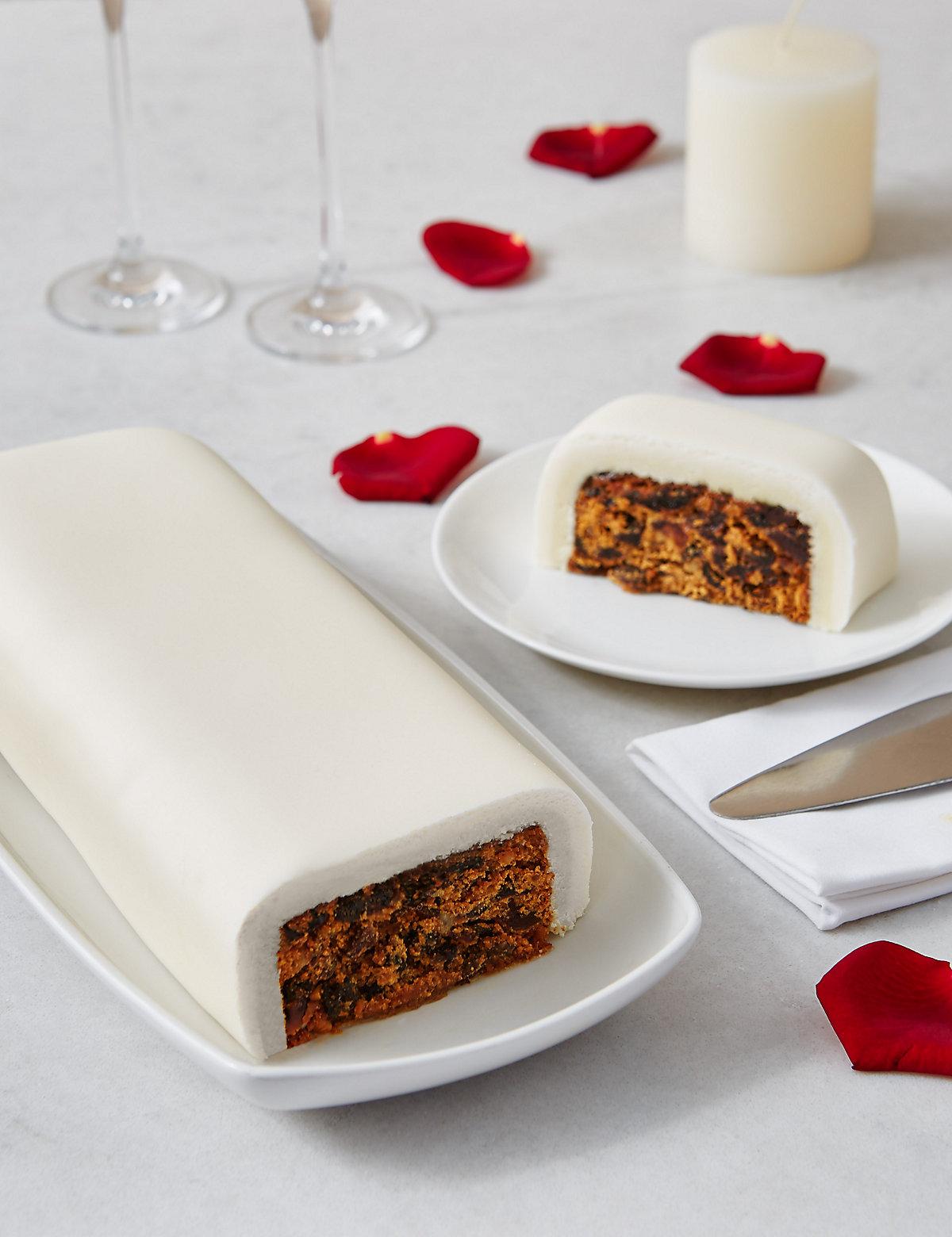 Where Can I Buy Spanish Bar Cake