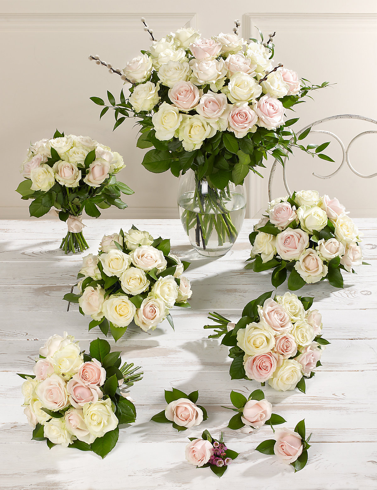 Buy Cheap Flower Wedding Bouquet Compare Flowers Prices For Best UK Deals
