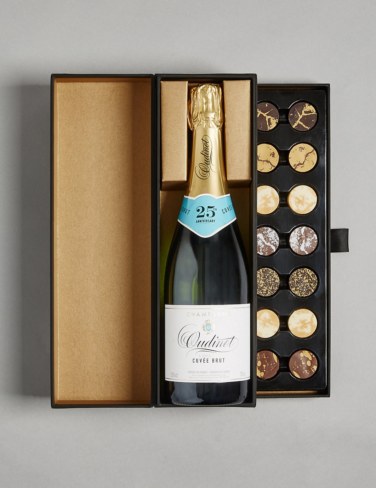 Enjoy savings on home furniture, wine and luxury food with Marks & Spencer discount codes! and gift products at Marks and Spencer plus buy any 2 select furniture pieces and get 20% off your order.