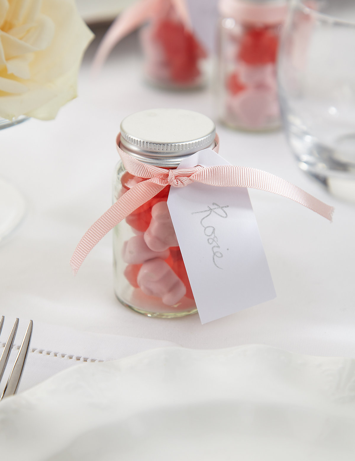 marks and spencer wedding cakes make your own - 28 images - marks ...