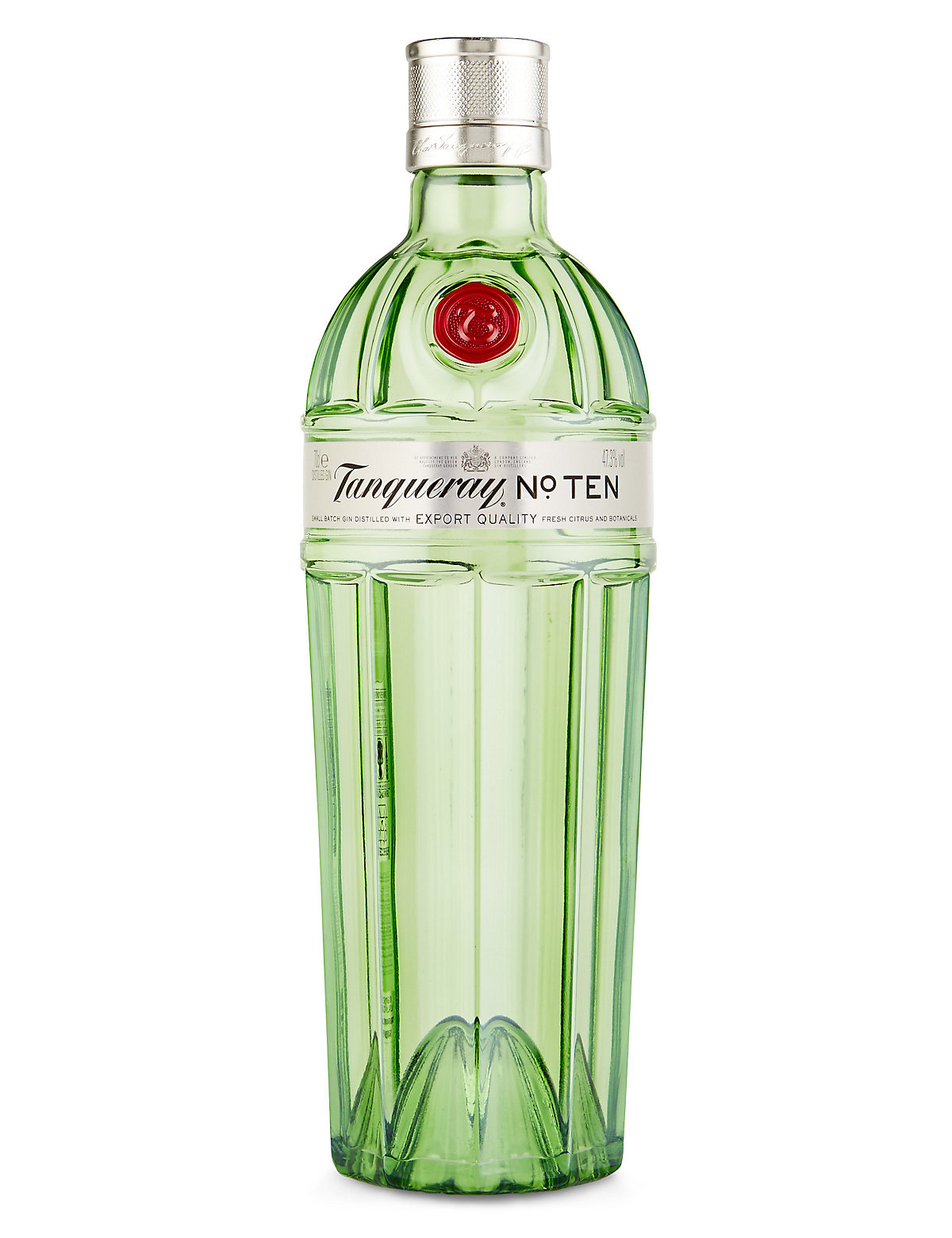 Tanqueray Tanqueray 10 Gin - Single Bottle