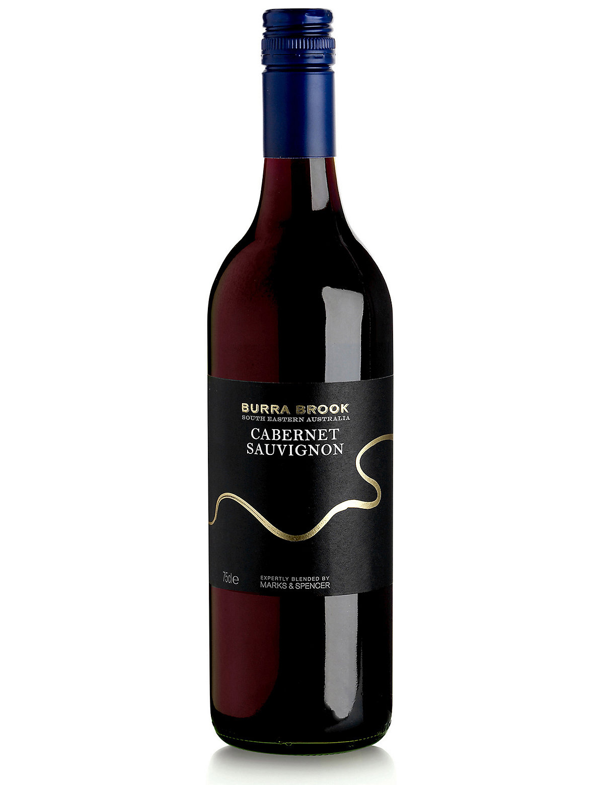 Burra Brook Cabernet Sauvignon - Case of 6