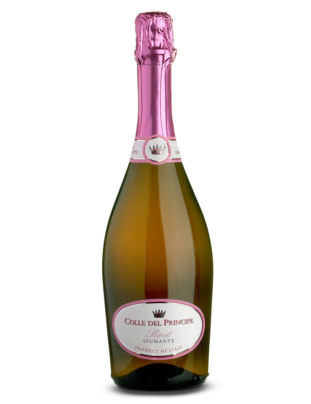 Best sparkling wine deals uk