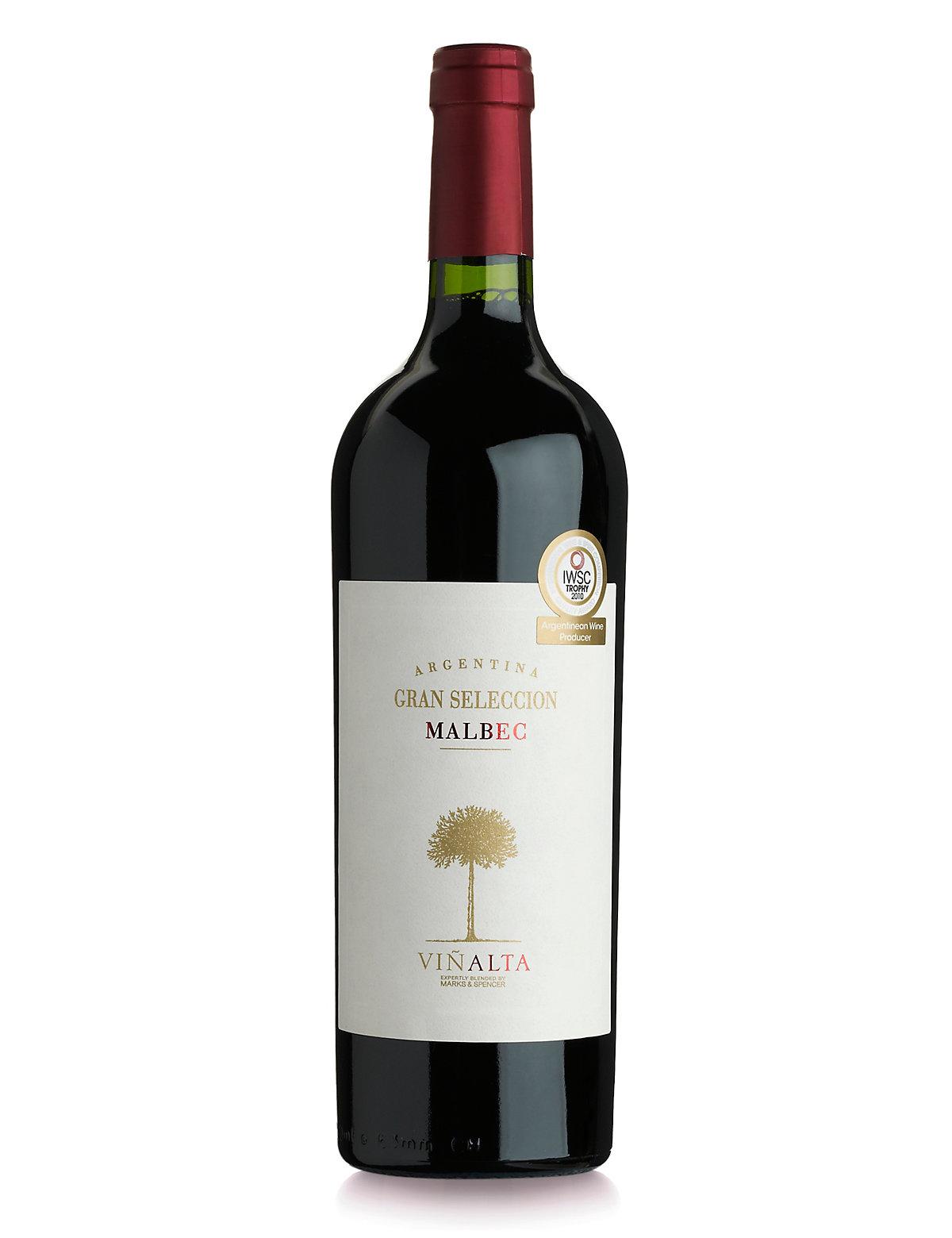 Best wine deals online uk
