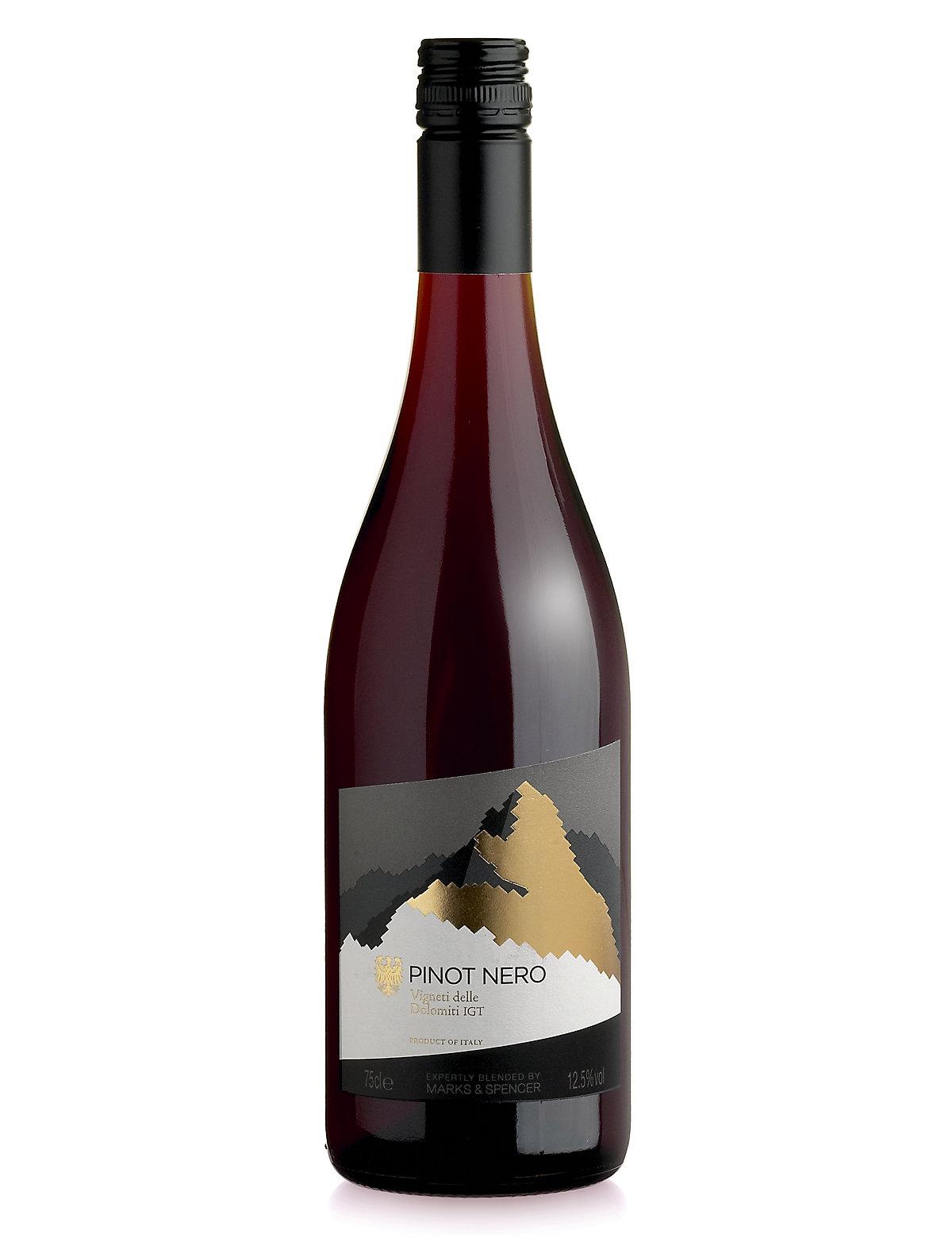 Pinot Nero IGT Dolomiti  Case of 6