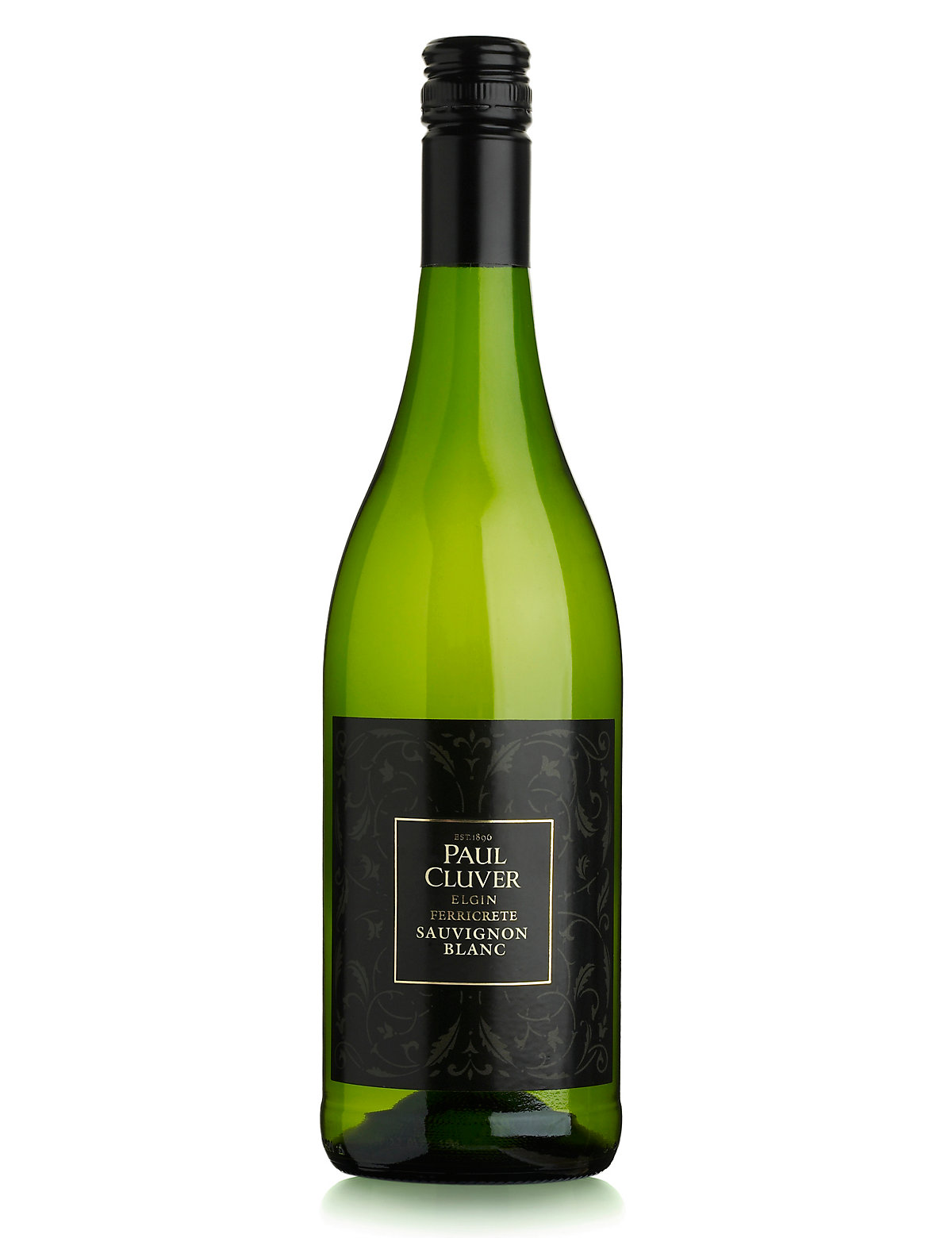 Paul Cluver Sauvignon Blanc - Case of 6
