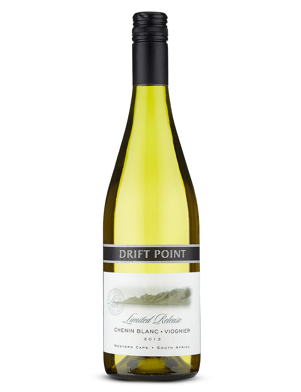 Drift Point Chenin Viognier - Case of 6